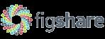 logo-figshare